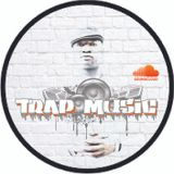 TRAP MUSIC MIXED BY DJ moblaQue