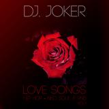Love Songs 1 ( Dj Joker Brasil )