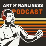 #470: A Proven System for Building and Breaking Habits