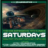 dnb experience 131018