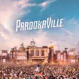 NGHTMRE - Live at Parookaville Festival 2018