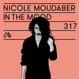 In the MOOD - Episode 317