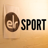 ELR Sport LIVE 16th March 2017