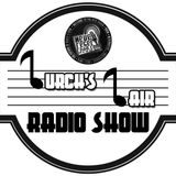 Lurch's List 217 - 09/22/2019
