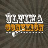 ULTIMA CONEXION - PROGRAMA 67 - 10 DE ABRIL