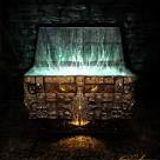 Pandoras Box Vol.1 - 2Spirits1Soul_90's vs Boris Brejcha