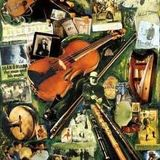 TRADITIONAL FOLK songs PART 5 - Old but still great songs carried on by great artists !
