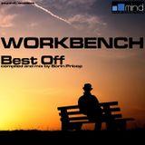 WORKBENCH - Best Off