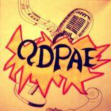 Qui Dia Passa, Any Empeny 01-10-2013