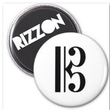 Set Disclosure Deep House ** Rizzon**RELEASED PRA DOWNLOAD