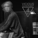 Ghostcast 4 by Vicious aka Elwira aka Elvira