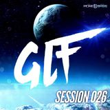 GLF - Session 026 [morebass.com]