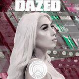 DAZED w/ Kali Uchis - 28th March 2017