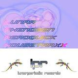 luna phenomen housetraxx