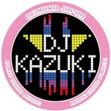 DJ Kazuki Hip Hop Mix Aug 2015