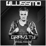LUSSMO GRAV1TY Radio - EPISODE 009