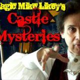 MAGIC MIKE'S CASTLE-SUPERMAN-11/27/2013