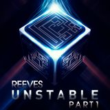 Dj Reeves - UNSTABLE (Mix Compilation)