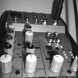 BuxtonInternational Sound Drop leaf mix