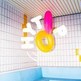 VELI x VIWO - HYTOP Mix (Hotter than July)