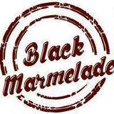 Black Marmelade