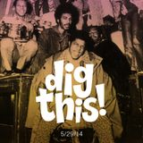 [BFF] Dig This! 5/29/14