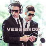 Electro Vessel with Vessbroz Episode 009