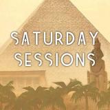 Sfinx Saturday Sessions