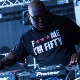 Carl Cox Live @ New Year Eve - Mansion Miami (31.12.2012).
