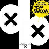 A-PAULed 010: X (AF: Tom Swoon)