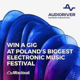 MIA CLARKE – Audioriver 2015 Competition Entry