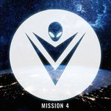 Voyager Trance Club Mission 4 - The Club Special - Mixed by Kernfusion