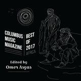 AFRICAN PEARLS OF 2017 - COMPILED & EDITED BY OMER ASYAS