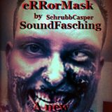 SchrubbCasper - Mein Kopf, Dein Bass@SoundFasching _tanz los RmX 2015