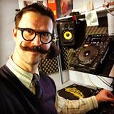 Mr.B's Radio Hour 4/4/17