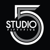 Studio 55 Mix. Vol. 1.