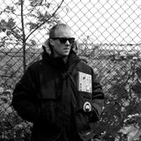 Mat Playford - Too Big To Fail - Exclusive Mini Mix - CLUBZ