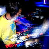 Reaver mix 2012