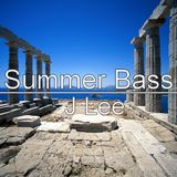 Summer Bass (Deep House MIx)