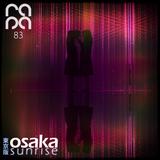 Osaka Sunrise 83