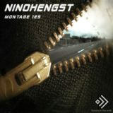 Ninohengst - Montage 125, in the Mix, mixed by MAGRU