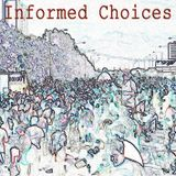 Informed Choices (June 2017)