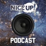 NICE UP! podcast - April 2014