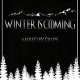 DJ LPS - Winter Is Coming