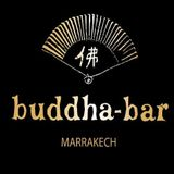 Buddha Bar Marrakech / Worldwide Music Experience #6 by Resident DJ Mehdi Naami