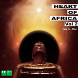 Heart of Africa vol. 2   Carlo Dee