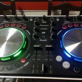 Mix Hallowen (DVJ Piero)