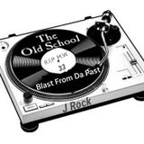 OLD SKOOL MIXX