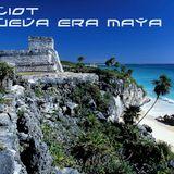 Eliot - Nueva Era Maya