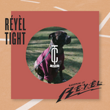 Réyèl Tight